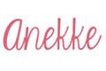 Brend Anekke