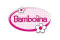 Brend Bambolina