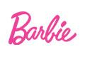 Brend Barbie