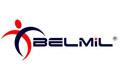 Brend Belmil