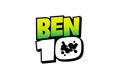 Brend Ben10