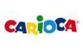 Brend Carioca