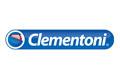Brend Clementoni