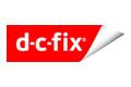 Brend D-C-Fix