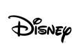 Brend Disney