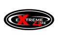 Brend Extreme