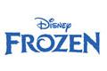 Brend Frozen