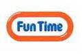 Brend Fun Time