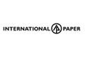 Brend International paper