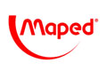 Brend Maped