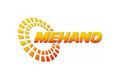 Brend Mehano
