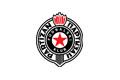 Brend Partizan