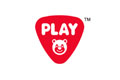 Brend Play Go