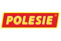 Brend Polesie