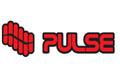 Brend Pulse