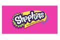 Brend Shopkins