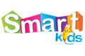 Brend Smart