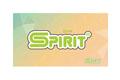 Brend Spirit