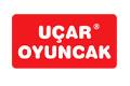 Brend Ucar Toys