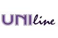 Brend Uni line