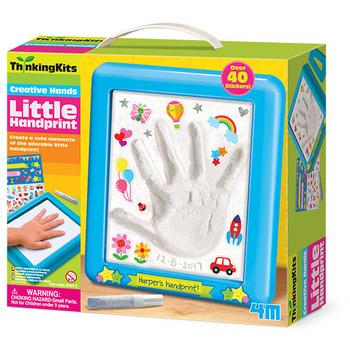 Otisak ruke Little Handprint