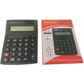 Kalkulator KD3851