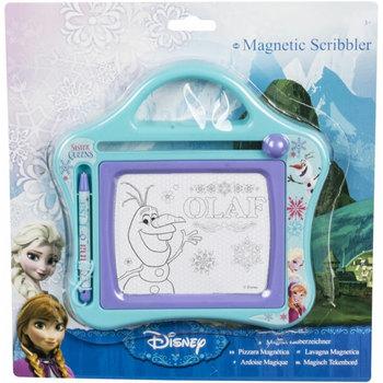 Tabla magična Frozen