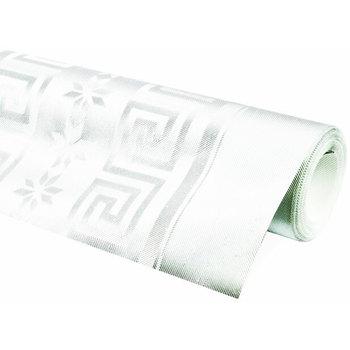 Stolnjak papirni beli 1.2x7m