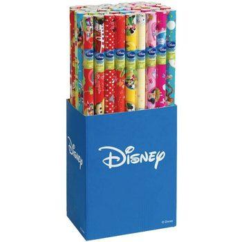 Papir ukrasni 70x200cm Disney
