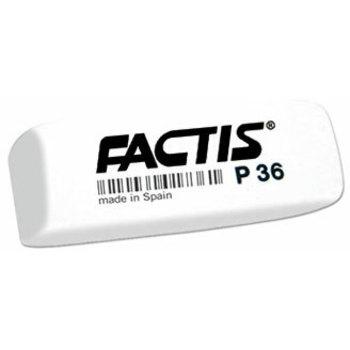 Gumica Factis P36