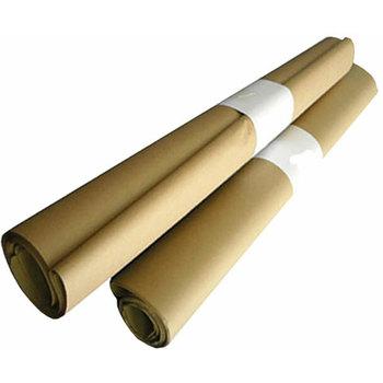 Papir Pak 1/10 natron 90x120
