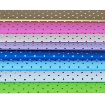 Papir ukrasni dvostrani 70x100