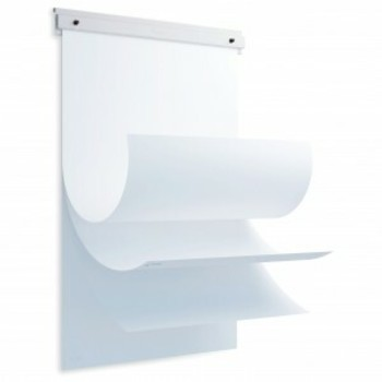 Blok za belu tablu flipchart 70x100