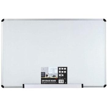 Tabla bela magnetna Deli 60x90