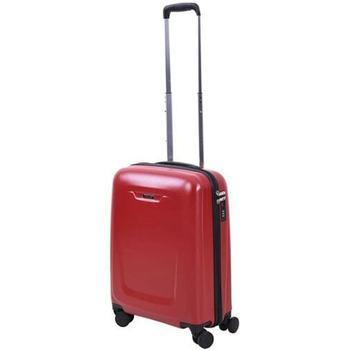 Kofer Pulse crveni 20inch