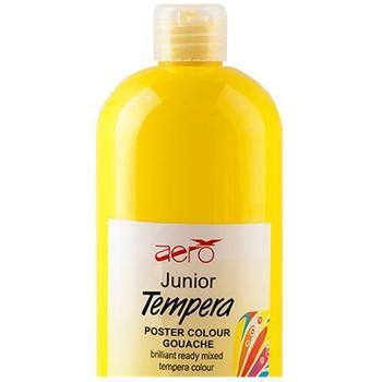 Tempera Aero 1/1 zuta 1L flaša