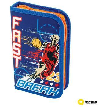Pernica puna 1 zip Basketball