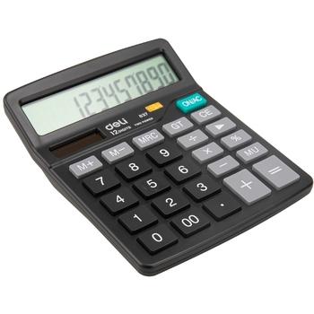 Kalkulatori-digitroni
