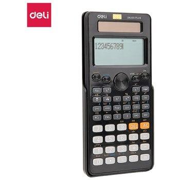 Kalkulator Deli matematički
