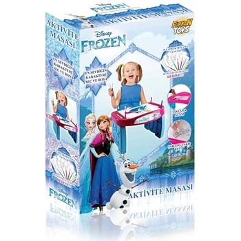 Frozen sto za devojčice