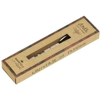 Hemijska olovka Anekke u kutiji