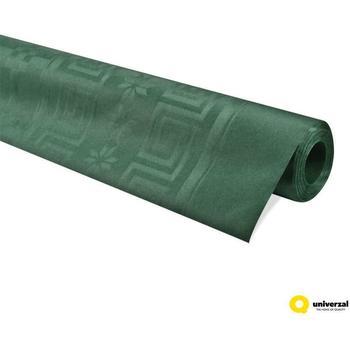 Stolnjak papirni zeleni   1.2x7m