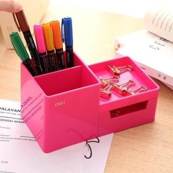 Police za dokumenta i olovke