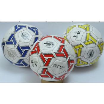 Lopta za fudbal World R