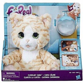 Fur Real mačkica