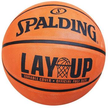 Lopta košarkaška