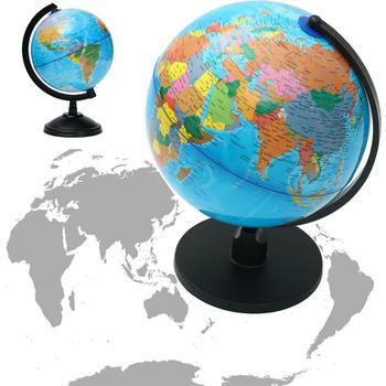 Globus 20cm plastični